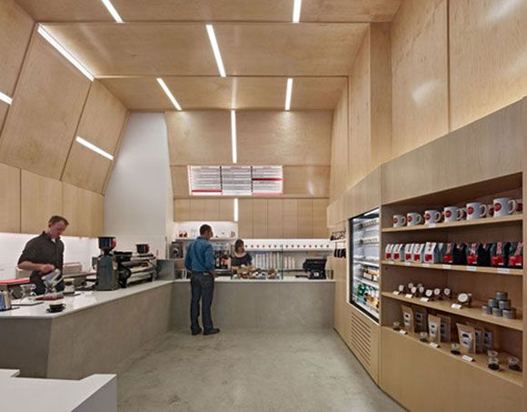 285 Best Small Footprint Store Images On Pinterest Store Design Arquitetura And Display Window