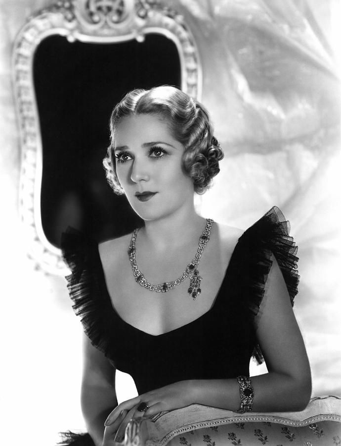 Image result for mary pickford jewelry