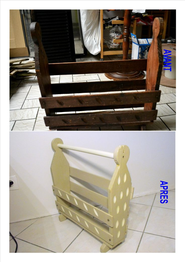 1000 ideas about relooker meuble on pinterest commode for Deco meuble leon