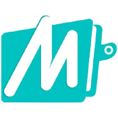 Mobikwik is offering DTH Recharge Offers-: Rs.50 CashBack on Rs.400 | Rs.130 CashBack on Rs.1000 How to catch the offer: Click here for offer page Download Mobikwik App Do Recharge Apply offer codeDTH400 (to GetRs.50 CashBack on Rs.400) Apply offer codeDTH1000 (to GetRs.130 CashBack on Rs.1000 ) Valid ONCE per user