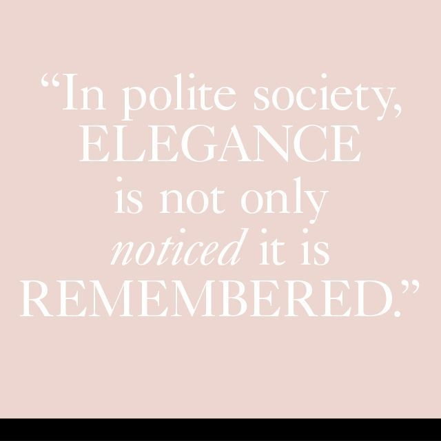 Society Quotes 40 Best In Polite Societyimages On Pinterest  Beauty Quotes .