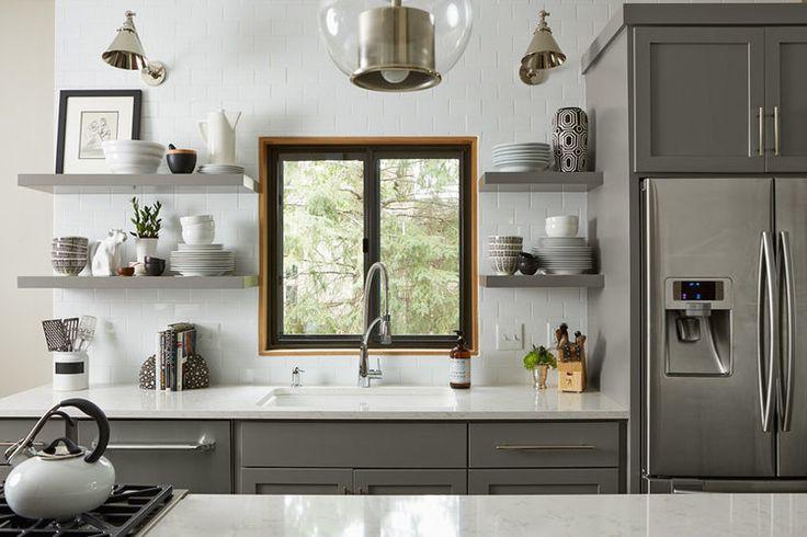 Hupp_kitchen-v4_lrg.jpg
