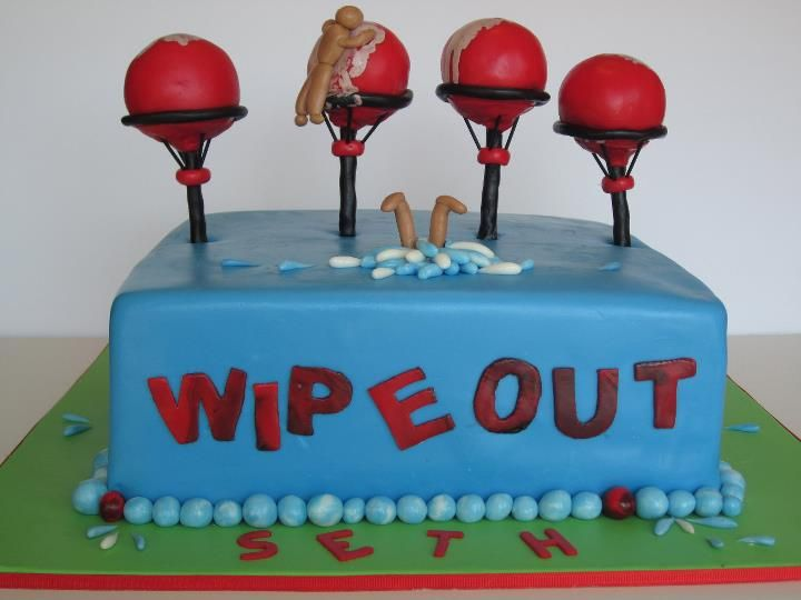 Best Cakes Images On Pinterest Cakes Biscuits And Cake - Cute easy birthday cakes
