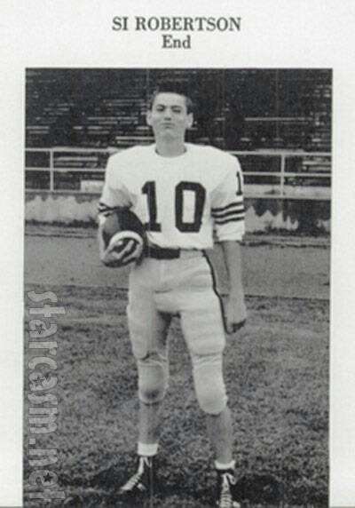 Uncle si before the beard - photo#46