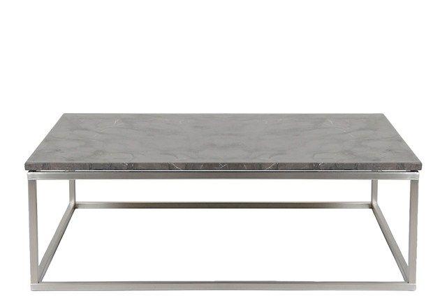 Bran sofabord 120x60 cm 3300,-