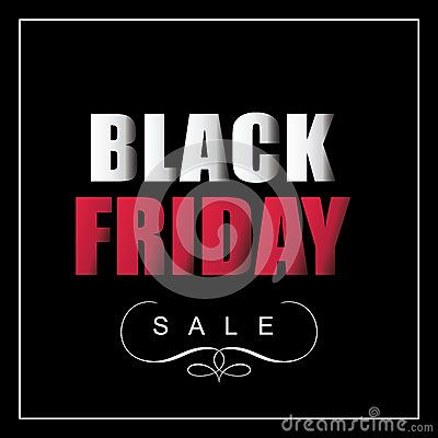 Black Friday - Download From Over 51 Million High Quality Stock Photos, Images, Vectors. Sign up for FREE today. Image: 81125847