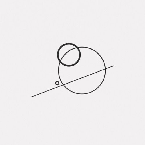 #MI17-938 A new geometric design every day