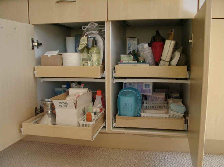 Best Bathroom Storage Cabinets Images On Pinterest Bathroom