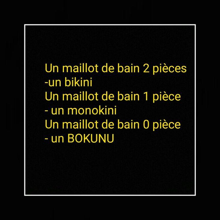 Bokunu