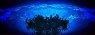 Nancy Foto Blog: Viziuni abstracte