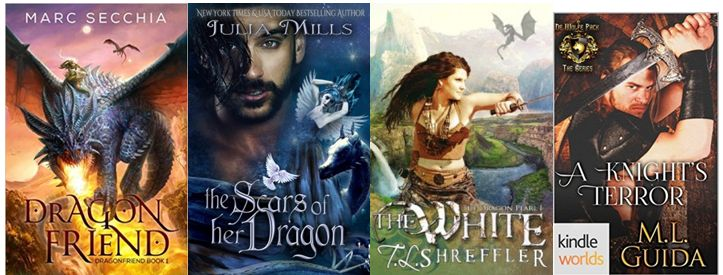 Enter our Dragon & Shifter eBook Contest and win 4 eBook & $20 Amazon gift card http://storyfinds.com/contest/18609/dragon-shifter-ebook-contest