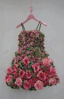 pretty fairy dress!