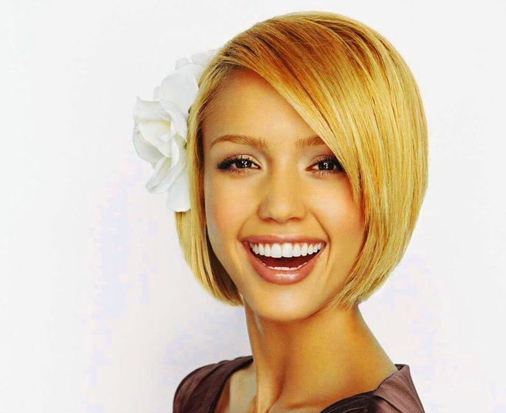 1000 images about Sweetie short hair on Pinterest
