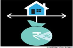 Capital gains tax: All you want to know about the account scheme