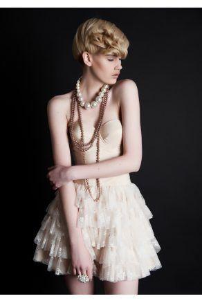 http://d26q0ci72dozhp.cloudfront.net/910-thickbox/linda-krótka-zmysłowa-sukienka.jpg