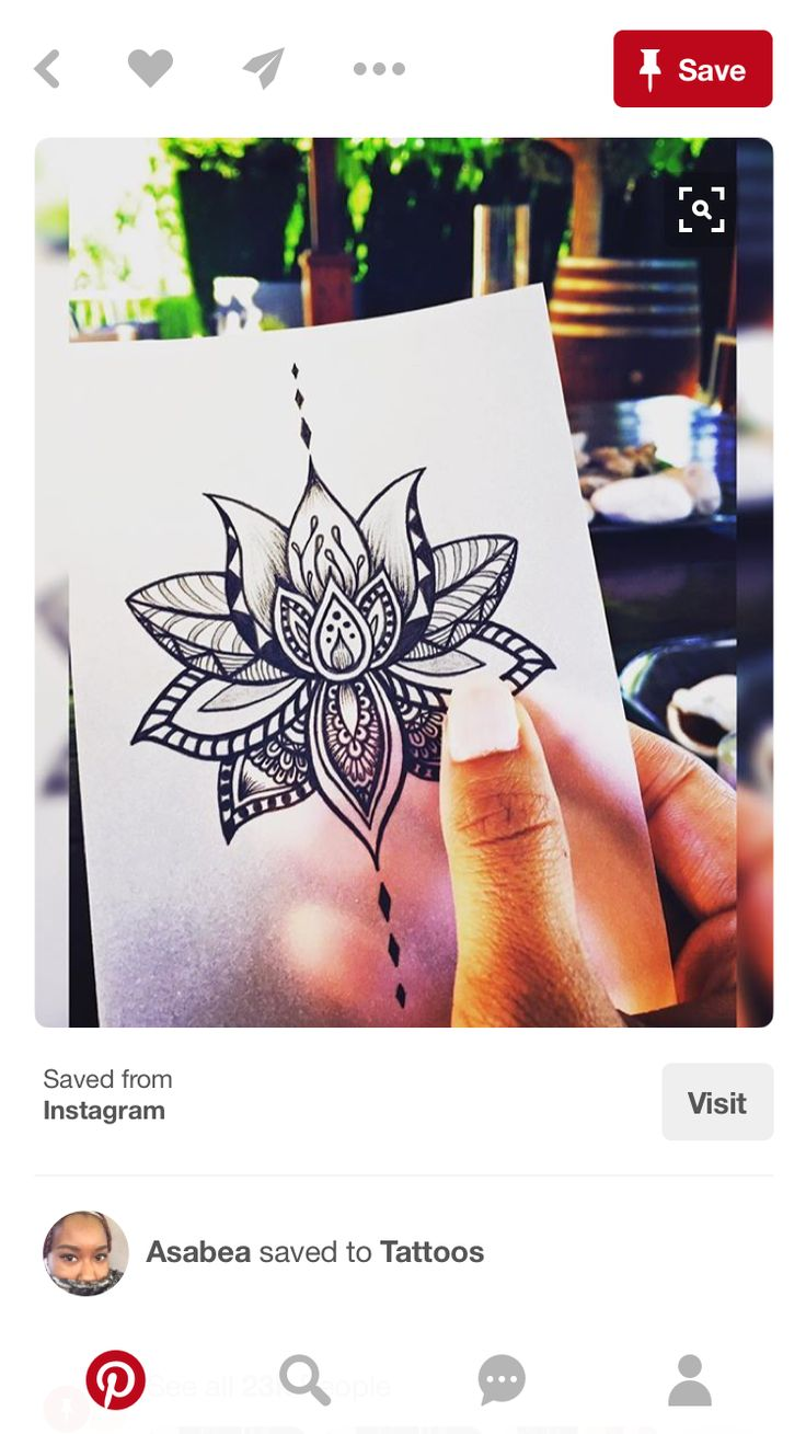 226 best tatuajes images on pinterest tattoo ideas butterflies it would a be beautiful beautiful tattoo in watercolor izmirmasajfo Image collections