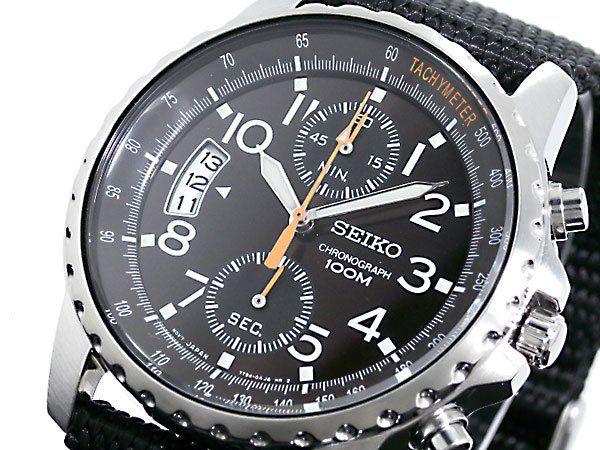 Seiko SNN079P2 Prodajem navedeni sat kupljen prije 2 mjeseca, na ruci bio