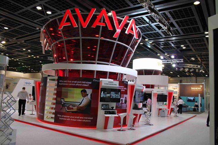 D Printing Dubai Exhibition : Best dubai exhibition stand design images on
