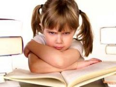 This website defines and describes emotional and behavioral disorders and the different classifications. #Emotional