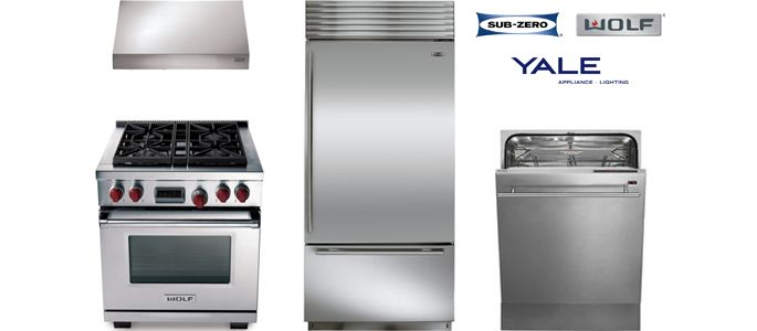 Pin By Yale Appliance On Appliance Lighting Blog Pinterest
