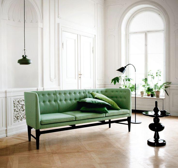 inspiring-ideas-amazing-scandinavian-design-coffee-table-scandinavian-design-childrens-bedding-scandinavian-design-bedding-scandinavian-design-bedspread-scandinavian-design-childrens-bedding-mod.gif (1750×1648)
