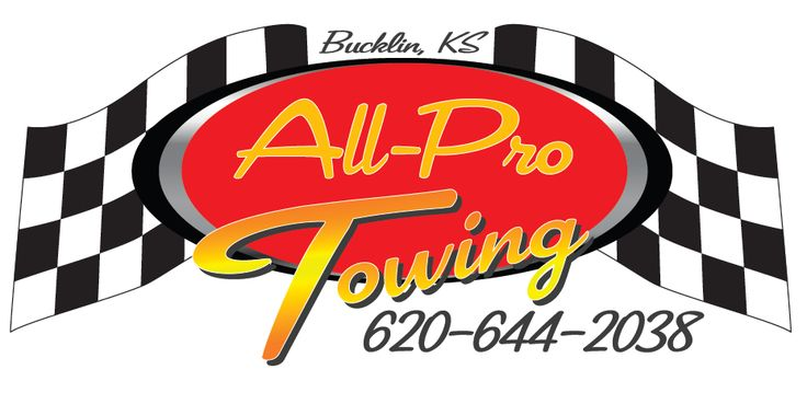 All-Pro Towing Proudly serving Bucklin, Ford, Kingsdown, Minneola, Mullinville, Greensburg, Ashland, Coldwater, Kinsley, Protection, Fort Dodge, Haviland, Fowler, Meade, Dodge City, Kingsdown, and the surrounding south west Kansas areas >> allprohooker --> www.allprohooker.com