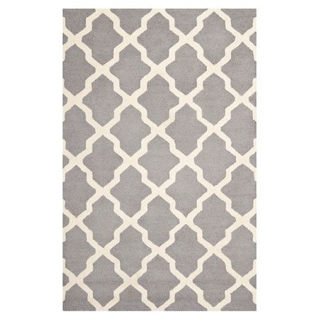 59 Best Rugs Images On Pinterest Wool Rug Rugs And Bedrooms