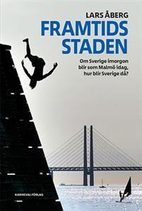 Det finns två berättelser om Malmö. En optimistisk, som tar fasta på Öresundsintegrationen, högskolan, kulturblandningen och den unga befolkningen. En pessimistisk, som handlar om den urholkade ekonomin, segregationen, kriminaliteten och kulturkonflikterna. Anhängarna av de båda, delvis motstridiga, berättelserna tycks emellertid vara ense om en sak: Att Malmö är Framtidsstaden och att det vi idag kan iaktta här, imorgon kan bli verklighet i resten av Sverige. Men vad är det då…