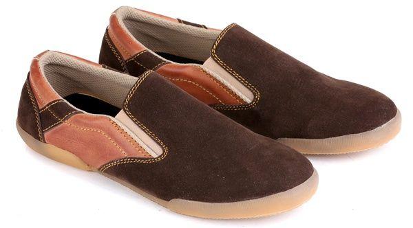 SEPATU SNEAKERS PRIA GARSEL SHOES  Merk : Garsel Shoes  Ukuran : 38-43 Berat Timbang : 1,11 Kg Berat Volume : 1,15 Kg Deskripsi : CANVAS HITAM   DETAIL PRODUK SEPATU SNEAKERS PRIA GARSEL SHOES   Sepatu Pria Sneakers Pria Garsel Shoes ini diproduksi oleh Garsel shoes, Salah satu merk yang terkenal di Bandung yang telah banyak memproduksi berbagai produk fashion seperti berbagai sepatu sneakers pria garsel shoes modis maupun produk fashion lainnya. Sepatu ini di desain dengan 6 pilihan…