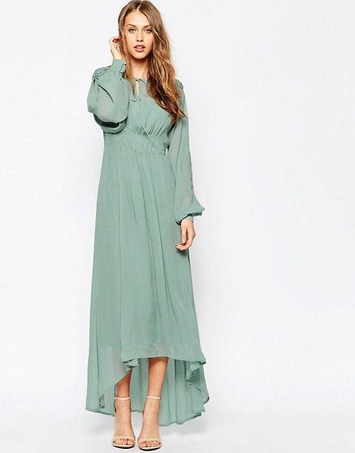 discover fashion online | boho, kleider, tragen