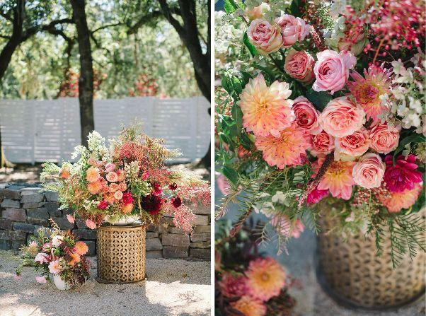 Hasil gambar untuk Shotgun Floral Studio