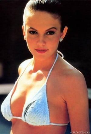 Hot Diane Lane Pics Recognized As One Of Hollywoods Hottest Women Lane Has Been Long Known As One Of Hollywoods Ageless Beauties She May Get Older