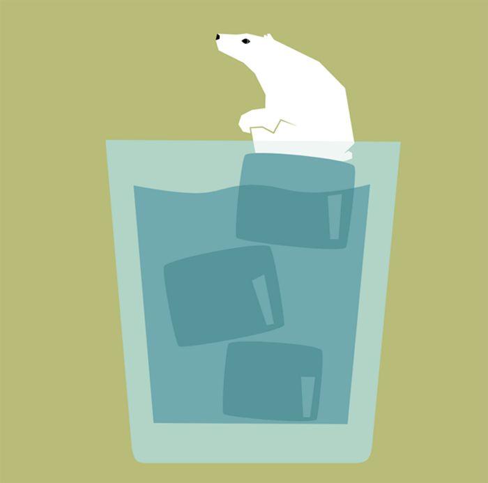 Illustration by Michal Jedinak, illsutrator represented by owlillustration.com