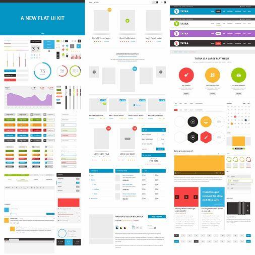 Calendar Booking Ui : Best images about ui flat design on pinterest flats