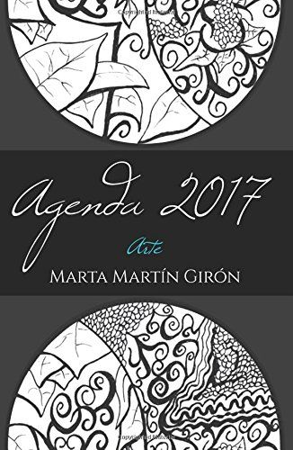 Pinterestu0027teki 25u0027den fazla en iyi Agenda 2017 amazon fikri - format of an agenda