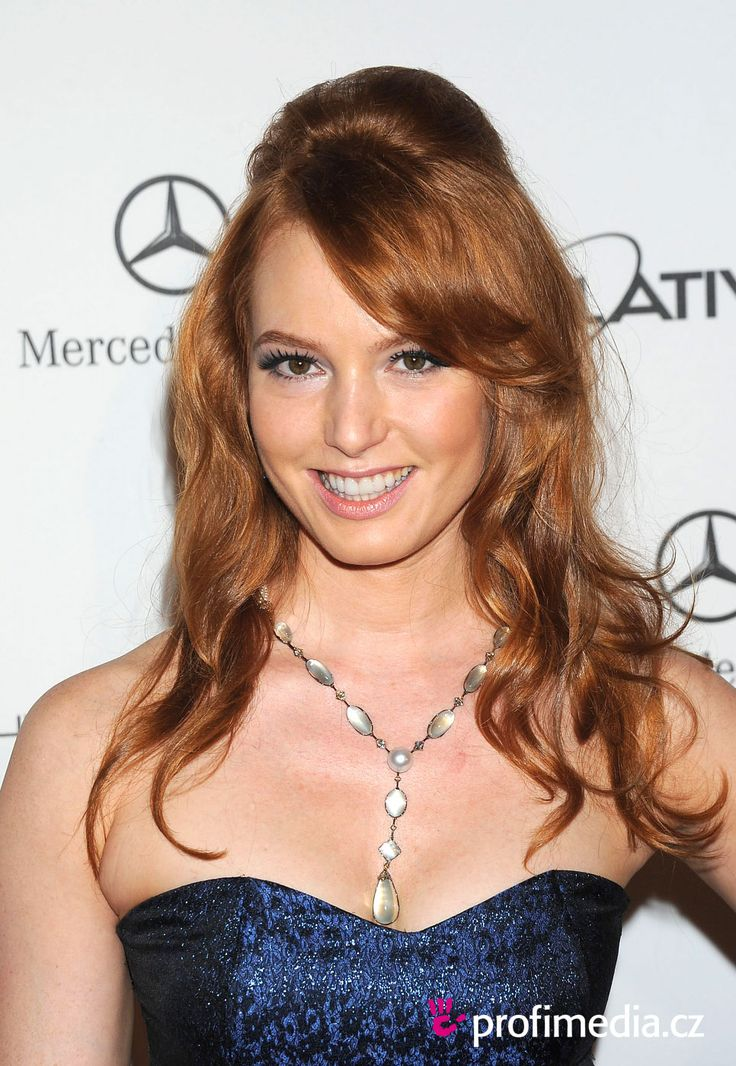 Alicia Witt nudes (39 foto) Leaked, Facebook, swimsuit