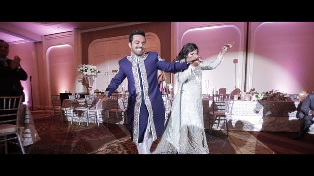 This Is Nirmal Karim Wedding Day By Chris Harmon On Vimeo The Home For High Quality Videos And People Who Love Them