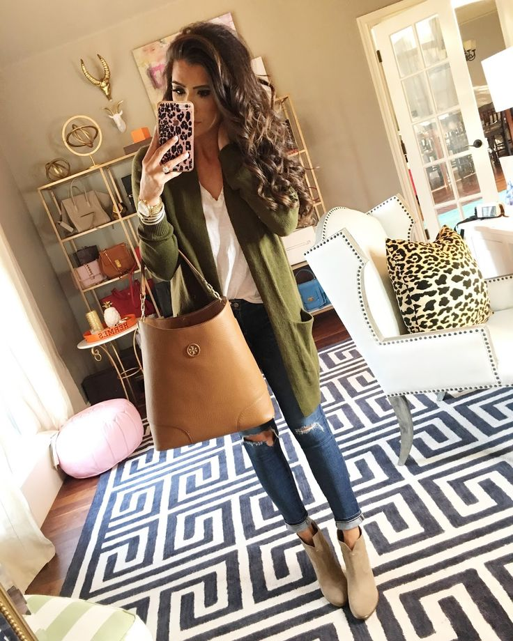 The Sweetest Thing: Fall Clothing Haul w/Try On & Review #nsale