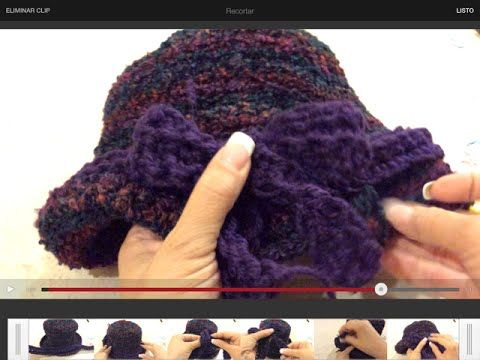 Sombrero tejido de Alborada - Complemento de la Palestina de Alborada - ...