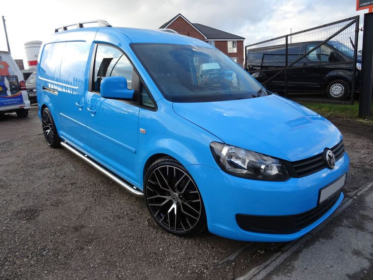 25 best ideas about vw caddy maxi on pinterest vw caddy. Black Bedroom Furniture Sets. Home Design Ideas