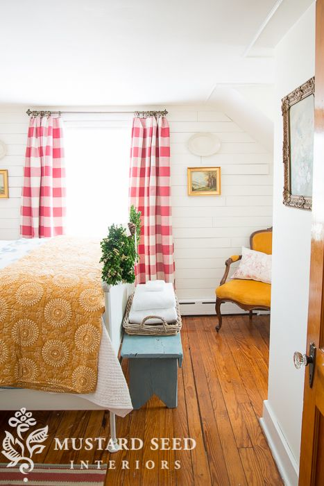 306 best Bedroom Inspiration images on Pinterest Cottage