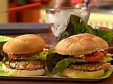 Picture of Everything Salmon Burgers with Scallion Sour Cream-Cream Cheese Sauce RecipeSauces Recipe, Sour Cream, Cream Cream, Cheese Sauces, Cream Sauces, Salmon Burgers, Rachael Ray, Chees Sauces, Cream Cheeses