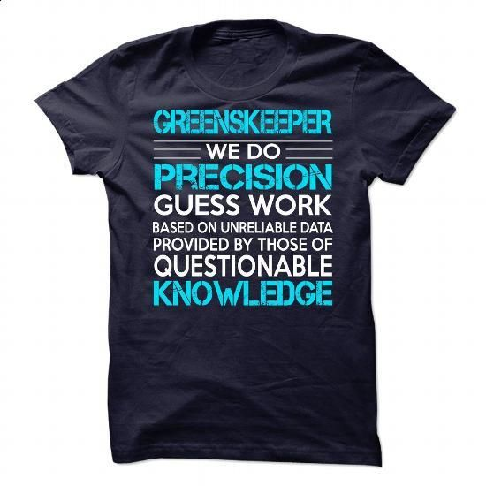 Awesome Shirt For Greenskeeper #teeshirt #fashion. I WANT THIS => https://www.sunfrog.com/LifeStyle/Awesome-Shirt-For-Greenskeeper.html?60505