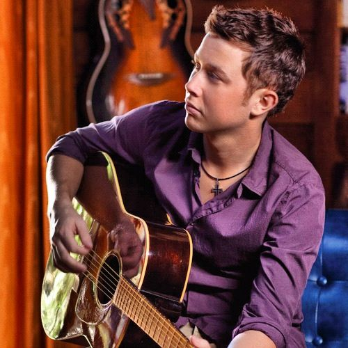 196 best images about • scotty mccreery • on Pinterest