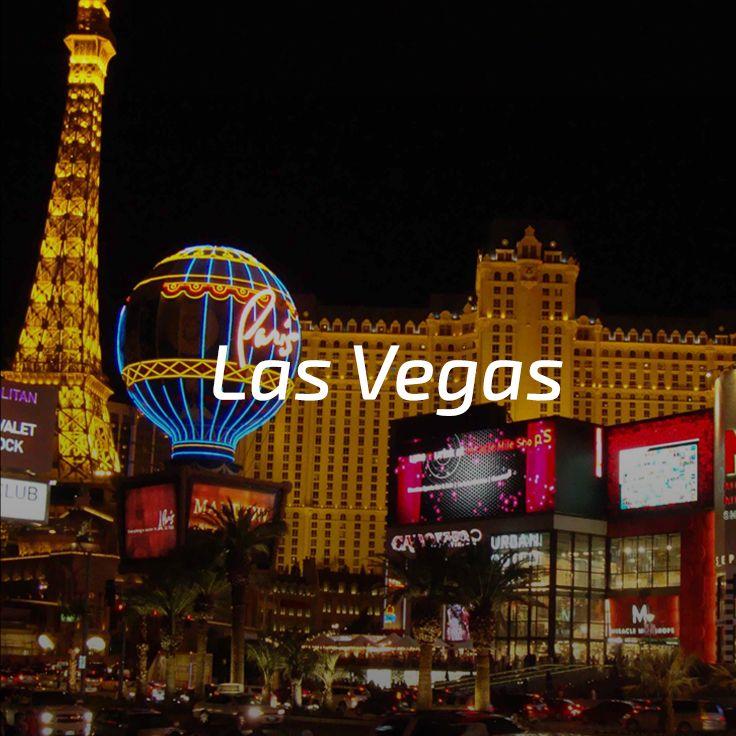 Vegas baby! #LasVegas