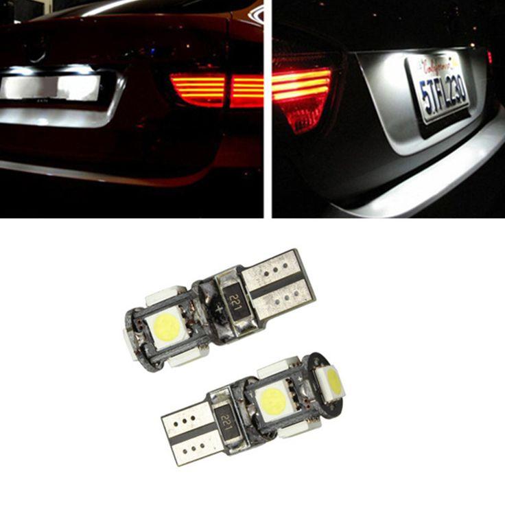 $3.94 (Buy here: https://alitems.com/g/1e8d114494ebda23ff8b16525dc3e8/?i=5&ulp=https%3A%2F%2Fwww.aliexpress.com%2Fitem%2FFree-shipping-2x-Error-free-Bright-White-LED-License-Number-Plate-Light-For-Mitsubishi-asx%2F32337316606.html ) Free shipping, 2x Error free Bright White LED License Number Plate Light For Mitsubishi asx for just $3.94