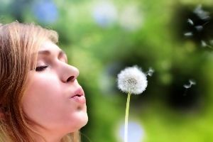 All-Natural Ways To Deal With Allergic Rhinitis www.spinecentre.com.au