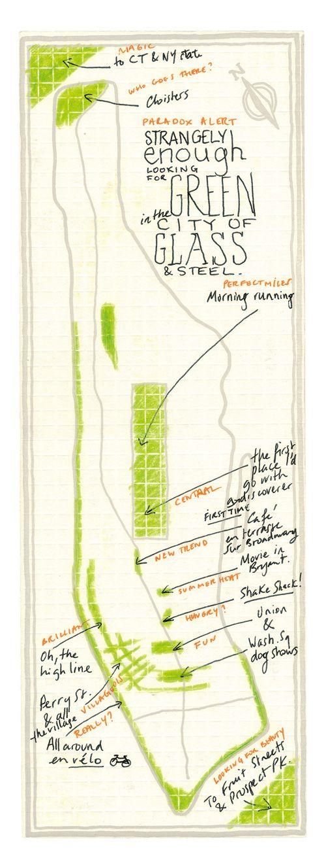 14 best concept graphique images on Pinterest | Drawings, Graph ...