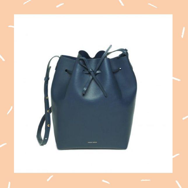 Top Shelf: 5 Designer Handbags That Are Worth the Money | Brit + Co
