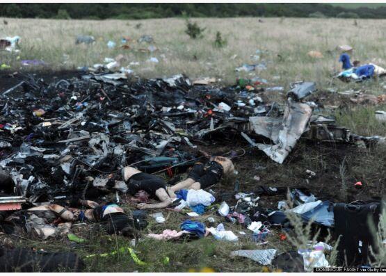 Lynyrd Skynyrd Plane Crash Body   Psa Flight 182 Bodies Pictures to Pin on Pinterest - PinsDaddy